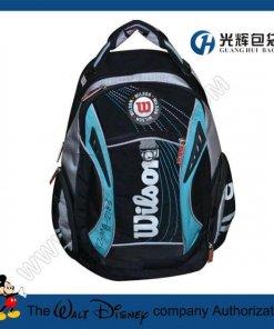 Hot sale custom waterproof backpacks