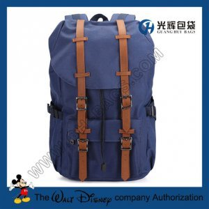 Outdoor Travel Hiking Backpacks