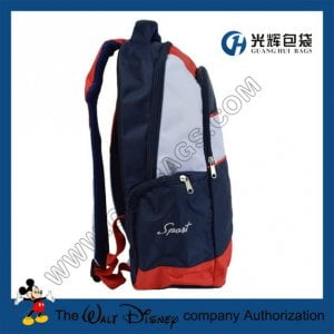 eva_pad_laptop_backpacks