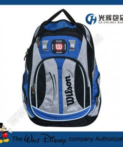 Fashionable Laptop Backpacks