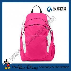 Customize bag packs manufacturer