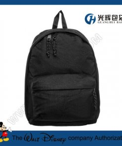 15 inch compact laptop backpacks