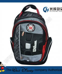 2014 Popular trend fashion backpacks