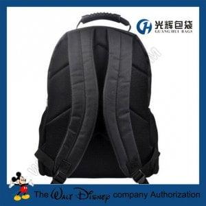 3D leopard print animal backpack college school rucksacks