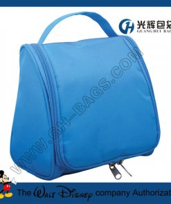 4d0f9dc0e2 Microfiber Toiletry Bags