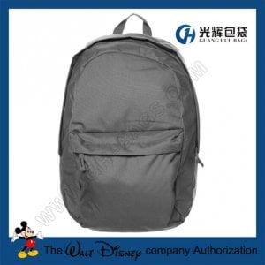 Cheap Roomy inner compartment backpacks
