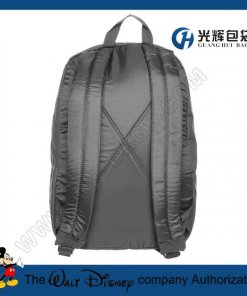 Cheap Roomy inner compartment backpacks