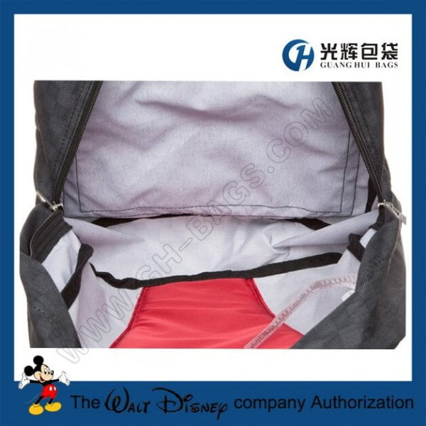 Check jan sport backpacks from china