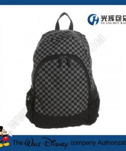 Check laptop backpacks from china