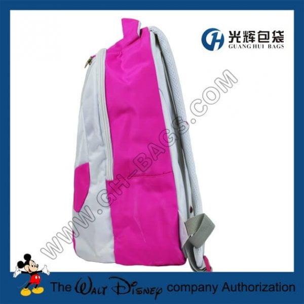EVA pad backpacks