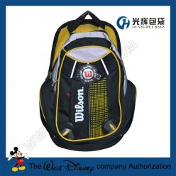 Fashion Design Outdoor Sport Backpacks from Quanzhou