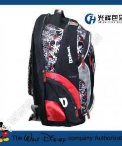 Fashion backpacks for school