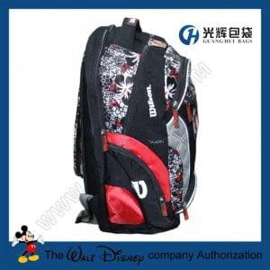 Fashion backpacks for school