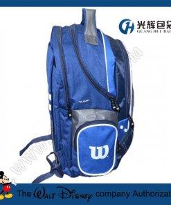 Hot sales fashion mochilas backpacks