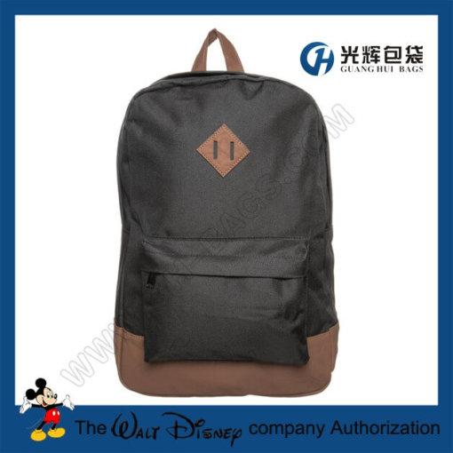 Jansport backpacks china manufacturer