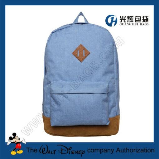 Jansport textile backpacks