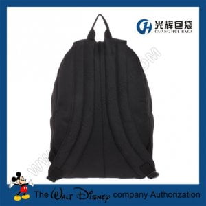 Junior compact backpack bags
