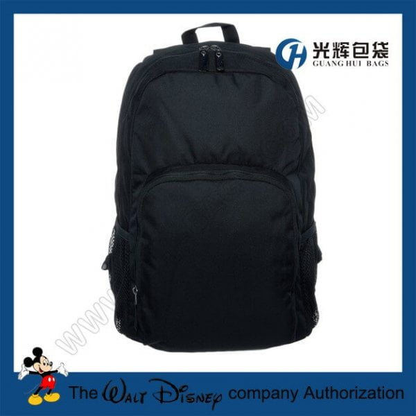 Laptop backpack bags for student