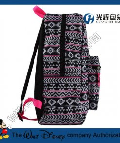 National customs Jansport backpacks