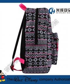 National customs Jansport backpacks