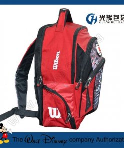 Quanzhou Outdoor School Backpacks For Sport