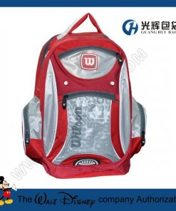 Quanzhou Outdoor Sport Backpack For School
