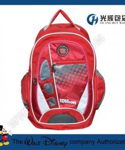 Quanzhou Sport Back packs