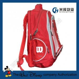 School and Sports Bag Backpacks