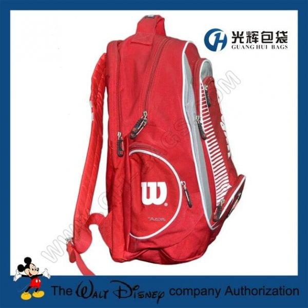 School and Sports Bag Backpacks