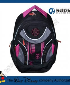 Wholesale polyester china backpacks