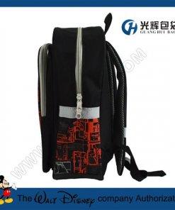 Star wars backpack school bags