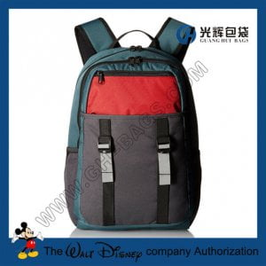 Cheaper Backpacks for teenagers