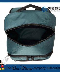 Cheaper Backpacks for teenagers