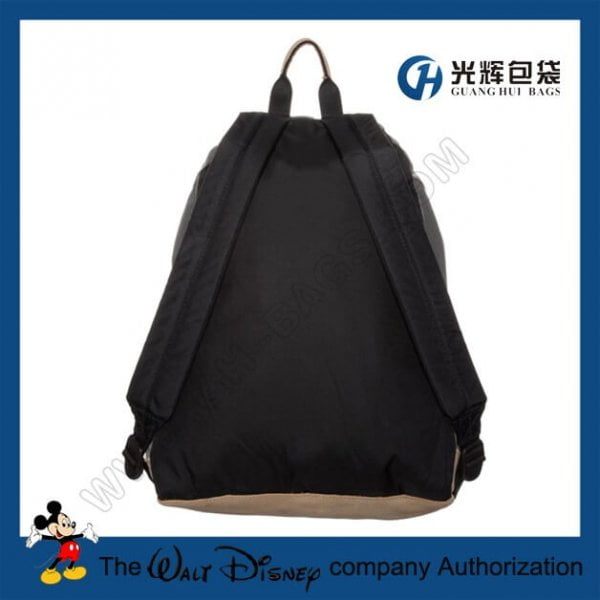 Jansport backpacks with leather bottom