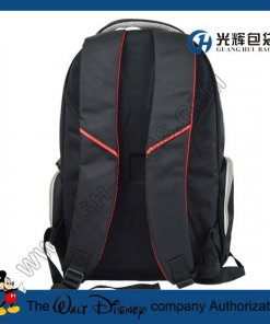Laptop backpacks with eva pad inner pocket