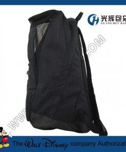 Named brand sport backpacks