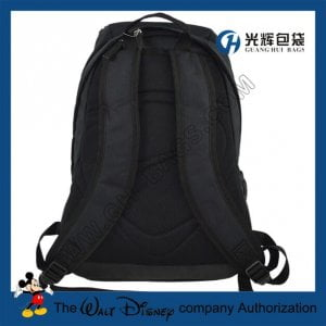 Named brand sport backpacks