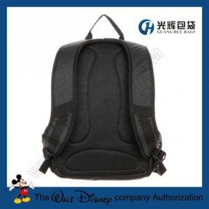 Plain multifunction backpacks