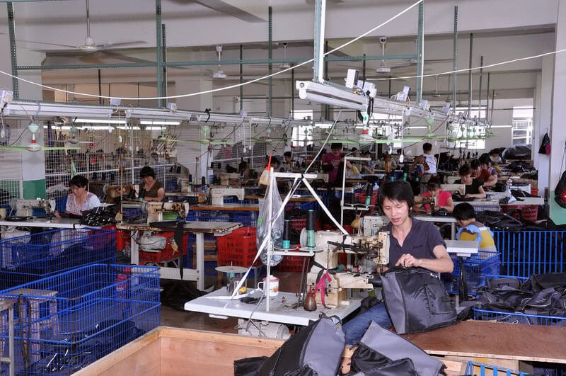 Quanzhou bag factory, a china bags supplier, as a bag manufacturer in China, Custom Diaper bags, Backpacks, School bags are available